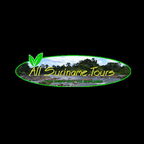 All Suriname Tours