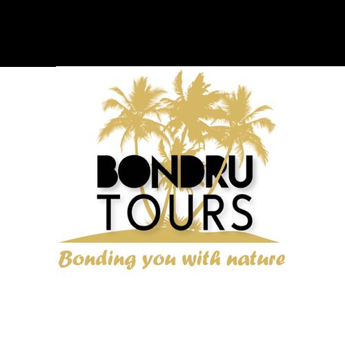 Bondru Tours