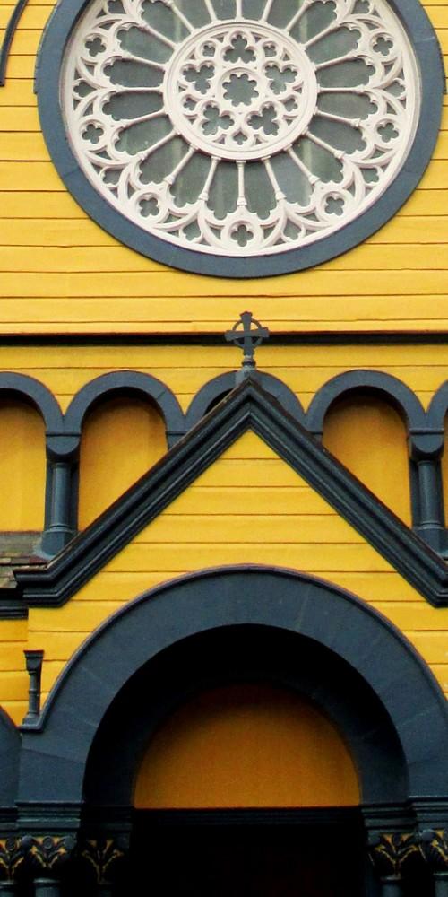 Religie en Cultuur in Suriname