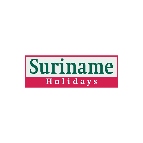 Suriname Holidays