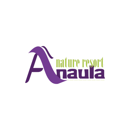 Anaula Nature Resort