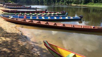 Apiapaati Boven Suriname