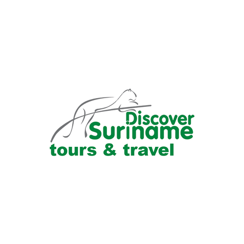 Discover Suriname Tours