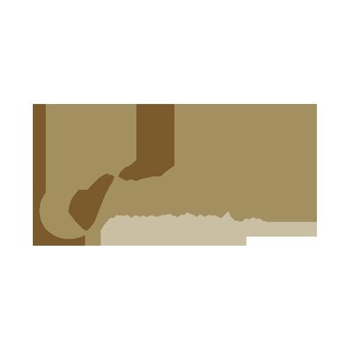 Jacana Welness Resort
