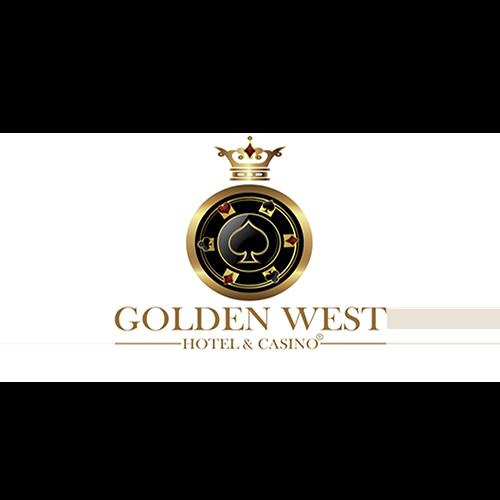 Golden West Hotel & Casino