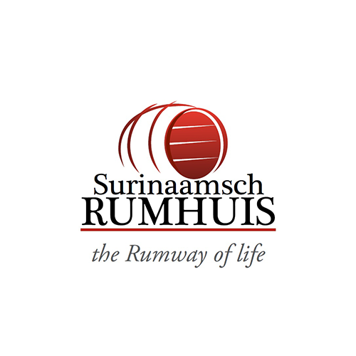 Het Surinaamsch Rumhuis