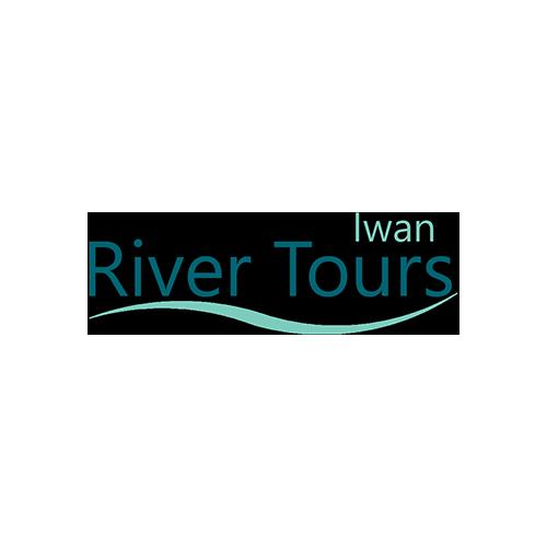 Iwan River Tours