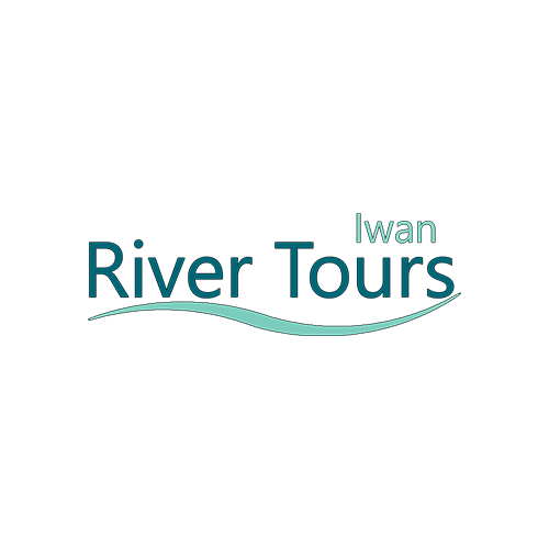 Iwan River Tours
