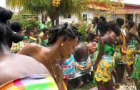 Ontdek Suriname #2 – SuriVision