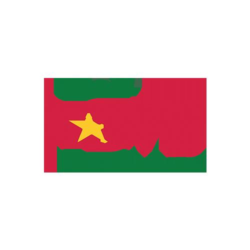 Stage en Verblijf Suriname